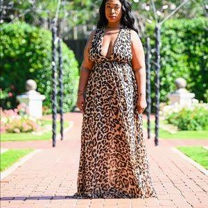 Dresses & Skirts - Sexy & Seductive